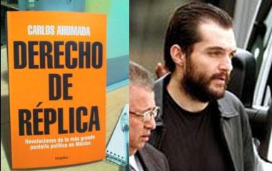 carlos-ahumada_libro