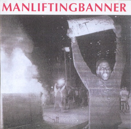 Manliftingbanner