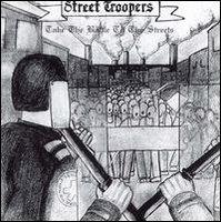 streettroopers