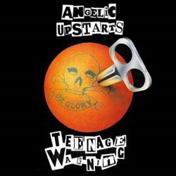 angelic-upstarts-teenage-warning-ahoy-cd-227