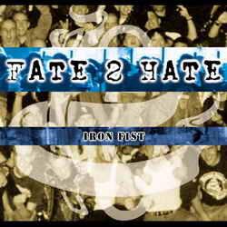 fate2hate