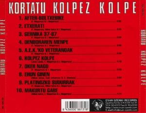 kortatu-kolpez_kolpe-back