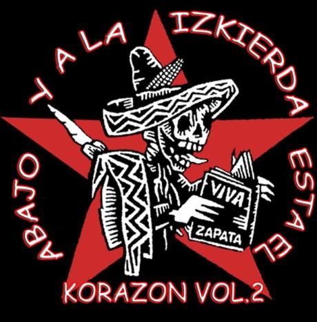 http://205.196.123.9/hbvc38hn536g/97sizzrq924b33e/VA+-+Abajo+Y+A+La+Izquierda+Esta+El+Corazon+Vol.+2.rar