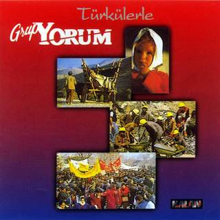 Grup yorum t rk lerle el manual for Cama turca wikipedia